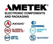 Electronic-components-and-products