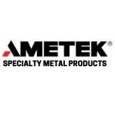 Specialty Metal Products
