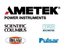 Power Instruments
