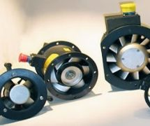 Fans-Heat-Transfer-Specialists-And-Rotron