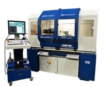 Large Frame Lathes precitech product2