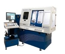Small Frame Lathes precitech product1