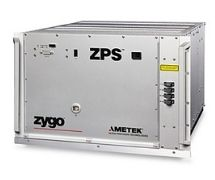ZPS Absolute Position Measurement System