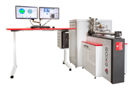 CAMECA LAUNCHES EIKOS-UV™, THE WORKHORSE  ATOM PROBE MICROSCOPE FOR RESEARCH & INDUSTRY
